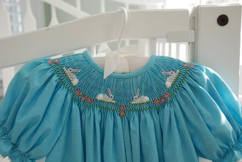 Clotheshouse 034
