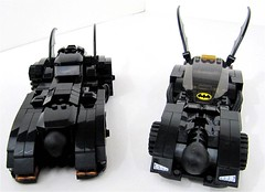 Custom & Lego original front (Artifex creation) Tags: lego batman batmobile darkknight tumbler legobatman dccomic batmanmovie batmansequel darkknight3 batmandarkknight batmancomic batmanfilms batmanlegocomic batmanbatmobile artifexcreation darkknightsequel
