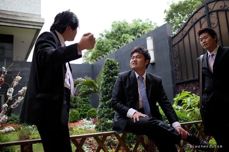 亦恆&慕寒-097-大青蛙婚攝