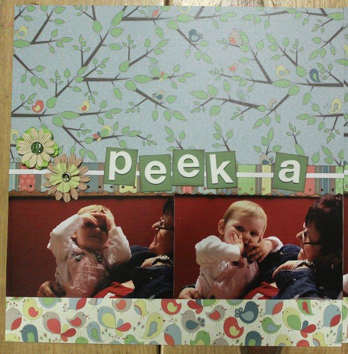 04-06-peek2