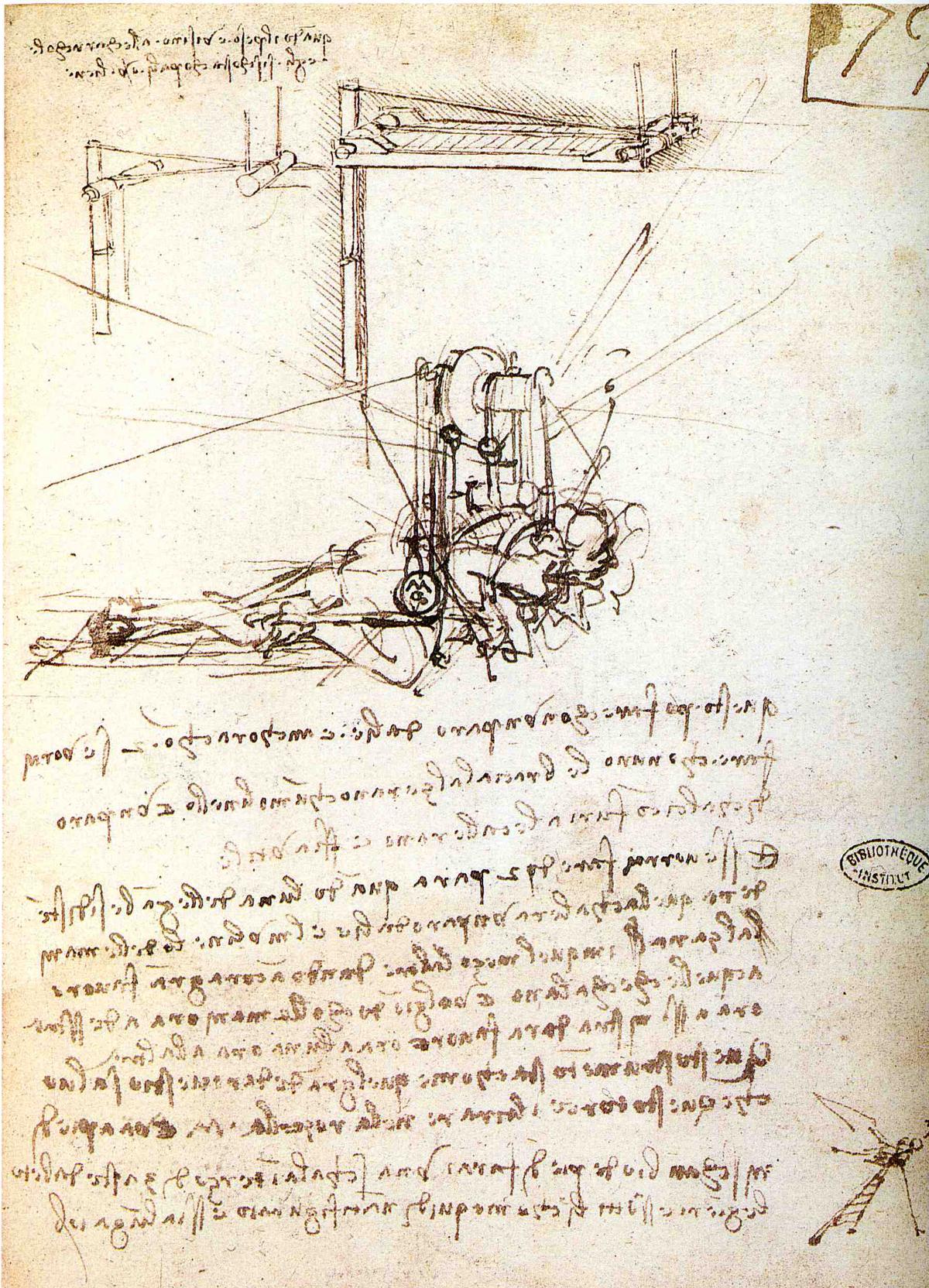 Descubrimientos de Galileo Galilei | Inventionary