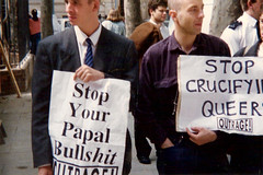 stop-your-papal-bullshit