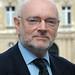 13 de abril- OCDE Jeffrey Owens