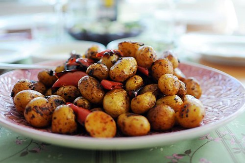 bbq-potatoes-1