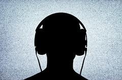 TV Noise (Erik Moberg) Tags: brus fotosondag fs110529