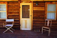 IMG_4018 Murie Ranch (ThorsHammer94539) Tags: park grand national teton