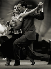 Tango - Archives (PierreD.) Tags: d2hs 85mmf14afd