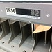 IBM Series 82 Card Sorter