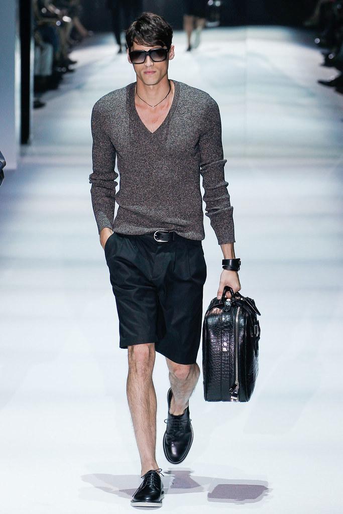 SS12 Milan Gucci030_Ryan Kennedy(VOGUEcom)