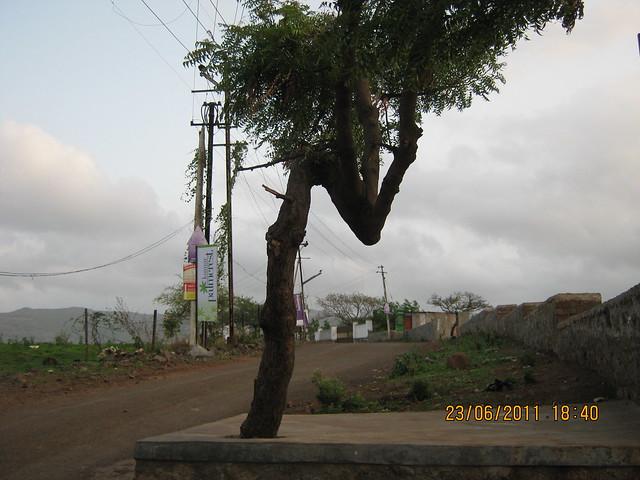 To Kumar Properties' Kumar Palmcrest, 2 BHK Flats, off Katraj to Saswad Road, behind Savitiri Palace Mangal Karyalaya, on Khadi Machine Chowk (Kondhwa Road) to Undri Chowk, Pisoli Gram Panchayat, Pune 411 028