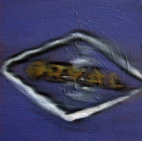 "orval <a style=""margin-left:10px; font-size:0.8em;"" href=""http://www.flickr.com/photos/120157912@N02/13108575254/"" target=""_blank"">@flickr</a>"