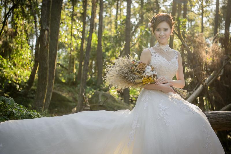 第九大道婚紗,第九大道婚紗包套,NO9婚紗,新祕BONA,自助婚紗,婚攝小寶,KIWI影像基地,JH florist,MSC_0081