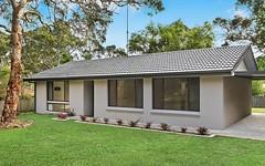 3 Napier Street, Leura NSW