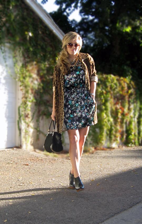 leapard-pattern-on-pattern-8