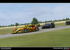 Endurance Series mod - SP1 - Talk and News (no release date) 4038829915_a49f2bfed4_m
