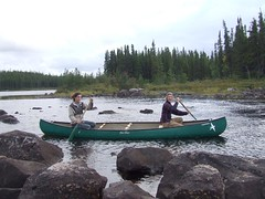 """Global Field Study-James Bay Quebec - 2006-11-02 at 08-48-08 (1) • <a style=""""font-size:0.8em;"""" href=""""https://www.flickr.com/photos/7973252@N08/4050728656/"""" target=""""_blank"""">View on Flickr</a>"""