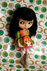 Goldie Maya