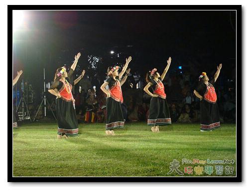 2009_tainan-aboriginal-day-23