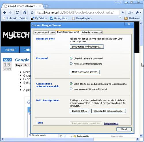 chromebookmsync-windows-01