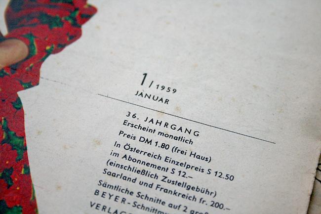 schätze39