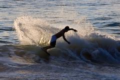 Makena Beach 11F (R_Rory) Tags: beach maui makena