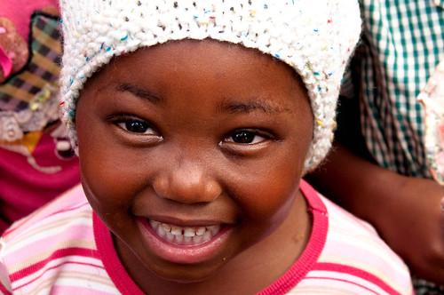 Africa November 2009-54