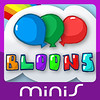 minis - Bloons- thumb