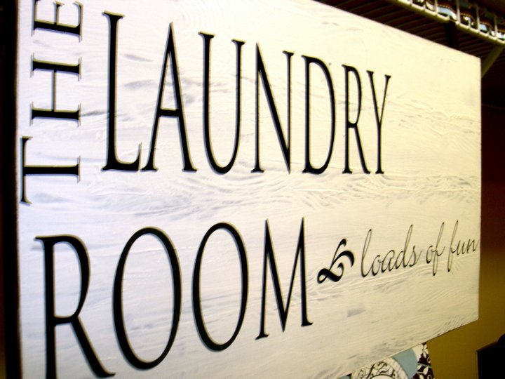 laundry sign2