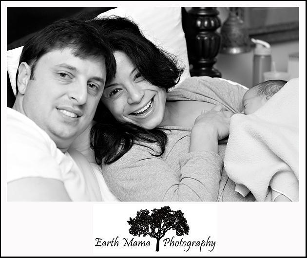 evbirth_11_08_09-708