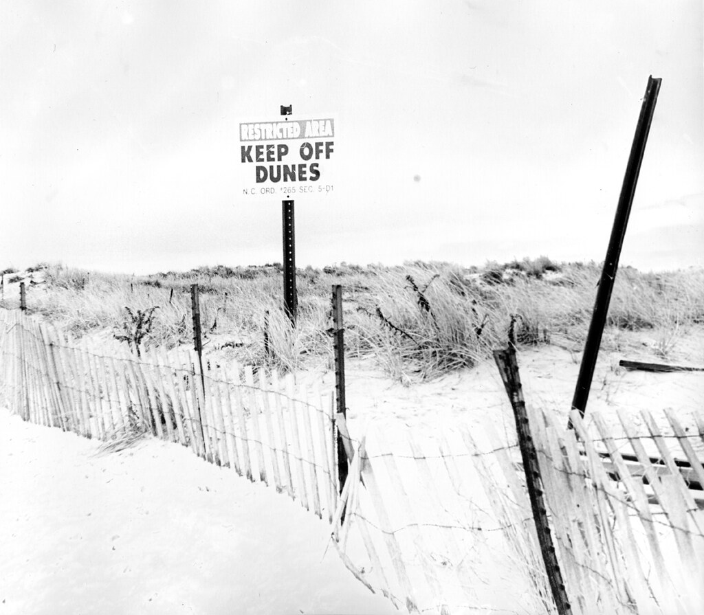 keep-off-dunes-half-solarized