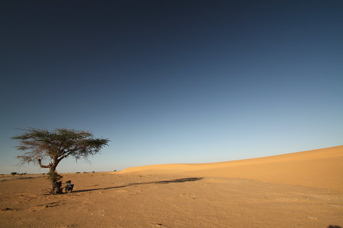 Mauretanien 003