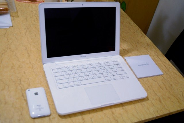 macbook16