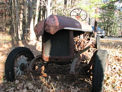 OLD CHEVY TRUCK (richie 59) Tags: chevrolet abandoned rural truck outside woods rust country rusty chevy rusted trucks newyorkstate oldtruck 2009 obsolete chevys nystate rustytruck generalmotors 2000s hudsonvalley chevytruck motorvehicles junktruck oldchevytruck oldtrucks ulstercounty oldchevy rustyoldtruck woodenwheel modeltford americantruck abandonedtruck oldwheel midhudsonvalley rustyoldtrucks rustytrucks chevytrucks woodenspokes ulstercountyny gmtrucks gmtruck ustrucks ustruck oldrustytruck americantrucks junktrucks chevypickuptruck modeltt oldchevys abandonedtrucks oldchevytrucks nov2009 oldrustytrucks americanpickuptruck richie59 nov212009 1920struck 1920strucks
