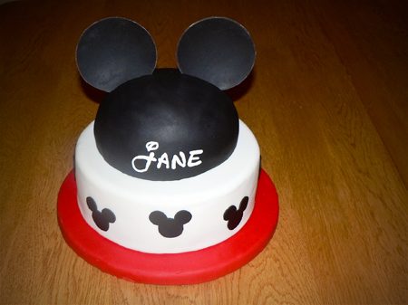 mickey-mouse-birthday-cake