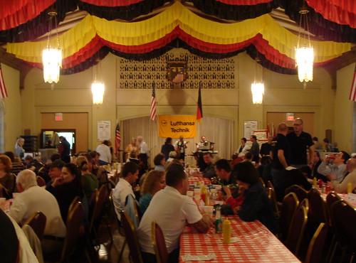 German-American Society of Tulsa