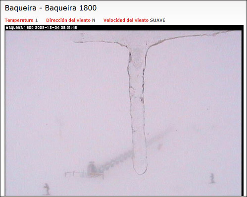 webcam-baqueira-spain