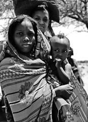 Rencontre femme tchadienne
