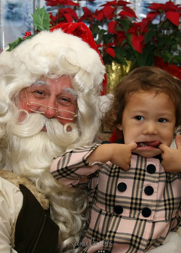 Santa and friends (91)wtmk
