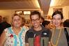 Verushka Louw, Sybrandus Adema & Terry Westby-Nunn