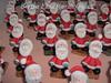 santas 4 (Bertha Elina Marcano) Tags: en navidad pasta masa francesa flexible fria porcelana porcelanicron felxible
