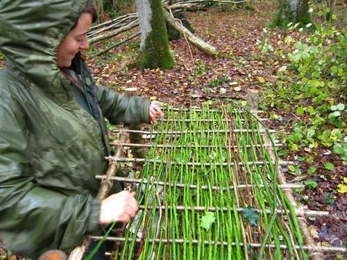 ayla-shelf-weaving3