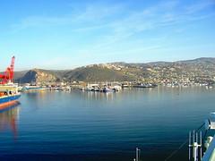 Catalina Views ! (medaibl) Tags: ocean california water birds pacific sunsets palmtrees centralcoast medhathi coastalandwaterviewsbymi