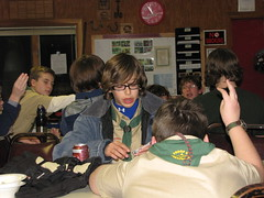 IMG_1179 (SCOUTER JOYCE) Tags: pictures ny newyork boys set canon mom outdoors photography buffalo cabin guitar pics chess scout games tracking digitalphotography electricguitar wny digitalphotograph lashings eriecounty orientering campcook scoutmaster tonowanda scoutmasterconference shutterbugstrollcom westernnewyorkphotos buffaloevents canonsx10 wnyshutterbug scouterjoyce httpwwwflickrcomphotosscouterjoycesets boyboyscoutscoutcampboyscoutsofamericabsacampcampfirecouncilcompetitionscoutscoutingscoutstroop659troop659 donmillerpark
