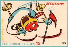 skiallumettes014