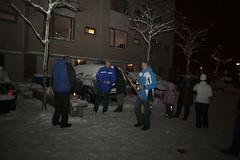 _MG_6999 (fotentiek) Tags: sneeuwpop vuurwerk houten gezelligheid sneeuwballen zoetwatermeer