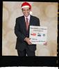 Merry Christmas & Happy 2010 (Humayunn Niaz Ahmed Peerzaada) Tags: india model photographer actor maharashtra mumbai kutch humayun madai peerzada deolali humayunn peerzaada kudachi kudchi humayoon wwwhumayooncom humayunnapeerzaada babulbhatt humayunnnapeezaada