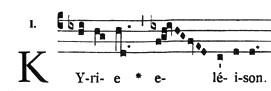 Gregorian_chant.gif