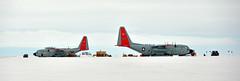 DSC_5116 (Inclusive.) Tags: ski pegasus united deep antarctica freeze program states boeing skis operation runway c130 antarctic