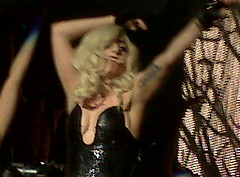 IMG00237 (ktrmat) Tags: monster tour fame 09 gaga