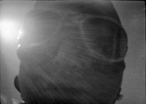 Minox Batch 03 Strip 05 Frame 03